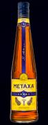 Metaxa classic 38° 70cl