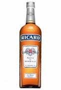 Ricard 45° 100cl