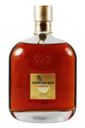 Mount Gay rhum 1703 43° 70cl