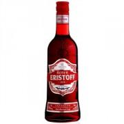 Eristoff Roter 37,5° 2 Liter
