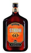 Stroh Original 60° 0.7L