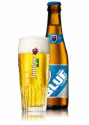 Jupiler Blue 24x25cl