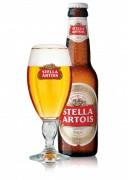 Stella 24x25cl