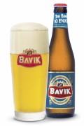 Bavik Export 24x33cl