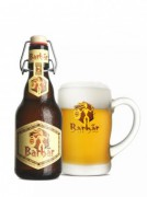 Barbar Blond 20x33cl beugelfles