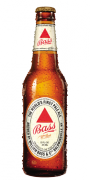Bass pale ale 24x25cl