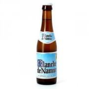 Blanche de Namur 24x25cl