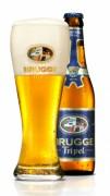Brugge Tripel 24x33cl