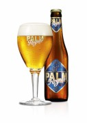 Palm Royal 24x33cl
