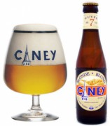 Ciney blond 24x25cl