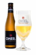 Omer Blond 24x33cl
