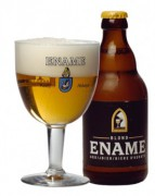 Ename blond 24x33cl