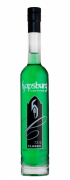 Hapsburg Absinthe Traditional 72,5° 50cl