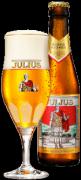 Julius Hoegaarden 24x33cl