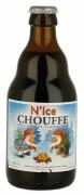 N'Ice Chouffe 24x33cl