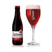 Liefmans fruitbier 4.2° 24x25cl