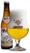 Hapkin 24x33cl
