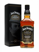 Jack Daniel's Master Distiller ltd Ed. 43° 70cl