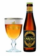Gouden Carolus Tripel 24x33cl