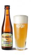 Blanche de Hainaut 24x25cl
