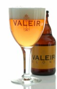 Valeir blond 24x33cl