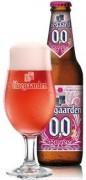 Hoegaarden Rosée alcoholvrij 24x25cl