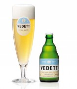 Vedett extra white 24x33cl