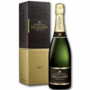 Jacquart champagne brut 75cl