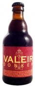 Valeir donker 24x33cl