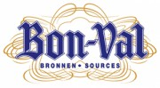 Bon Val Cola 12x1L