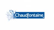 Chaudfontaine niet bruisend 12x1liter