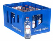 CHAUDFONTAINE BRUISEND 24X25CL