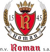 Roman Citroen 12x1L