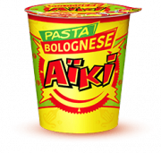 cup-pasta_bolognese.png