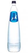 BRU PLAT 12X50CL GLAS