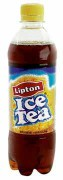 Lipton Ice Tea 24x50cl