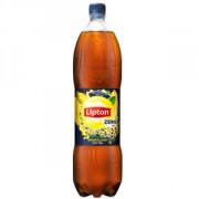 Lipton Ice Tea Zero Sugar 6x1.5L