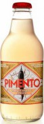 Pimento Ginger 10x25cl