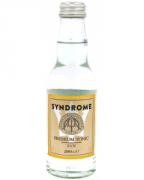 Syndrome Premium tonic 20cl