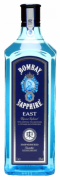 Bombay Sapphire East 42° 1L