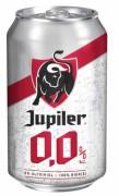 jupiler-0-0-blik-33cl_1.jpg