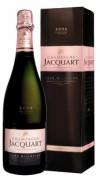 Jacquart champagne Brut rosé 75cl