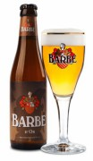 Barbe D'or 7.5° 24x33cl