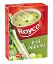 Royco Prei 25st