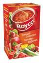 Royco Tomaten/Groenten 25st