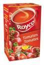 Royco Tomaten 25st