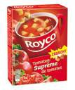 Royco TomatensuprÛme + korstjes 20st