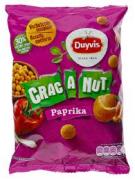 Crac a Nut paprika zak 500 gram