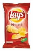 Lays Naturel 200 gram
