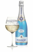 Pommery Blue Sky 75cl